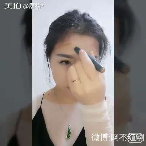 【康桥*美拍】#美妆时尚#【如何选择适合自己的...