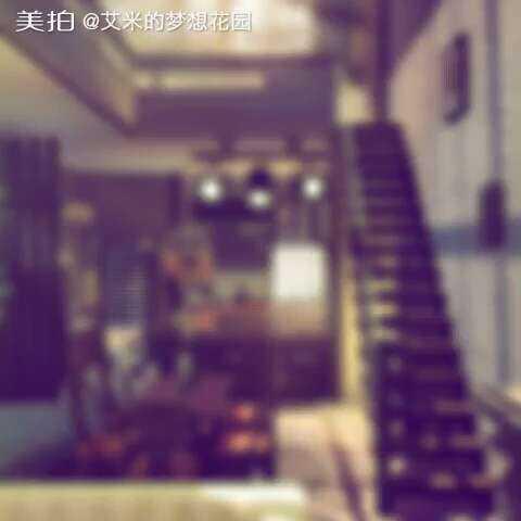 【艾米的梦想花园美拍】👄👄👄👄Sims4Lots 【Canon in D...