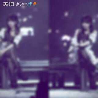 #snh48张语格#我的女神tako