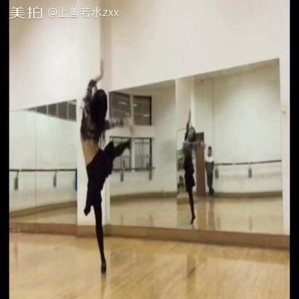 #舞蹈##音乐#肚皮舞版:新贵妇醉酒(潇潇)#舞蹈#