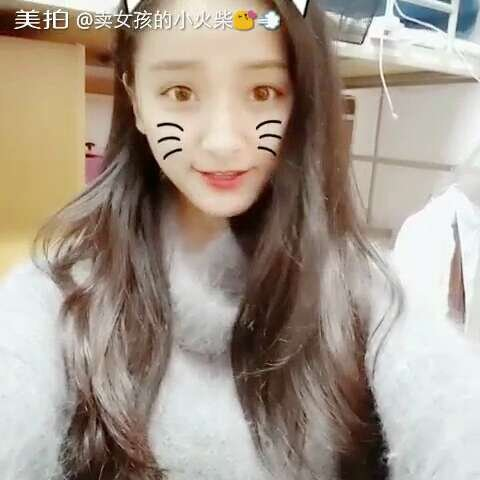 【曹大大凡美拍】女生宿舍一日游哈哈哈哈哈