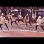 #5分钟美拍#告白气球舞蹈##我要上热门#@美拍小助手 @玩转美拍 @美拍精彩合集 HREO CREW首支作品💥💥💥强维编舞,感谢大牛后期。以及所有队员的寒冷付出,再接再厉。期待我们下一次更加完美的合作 @韩流style @IM国际UrbanDance联盟 @街舞地带- @YouTube舞蹈精选 @YONCY🍃园baby