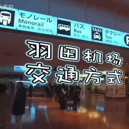 【日本咋整31】穷游党必看日本机场攻略!深夜航班到日本羽田机场,没有了最后一班车咋整?#日本咋整##日本攻略##我和世界在路上#