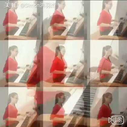 #音乐##钢琴#我的同学开店了欢迎大家私信骚挠他,微信ZOUYUHUI888
