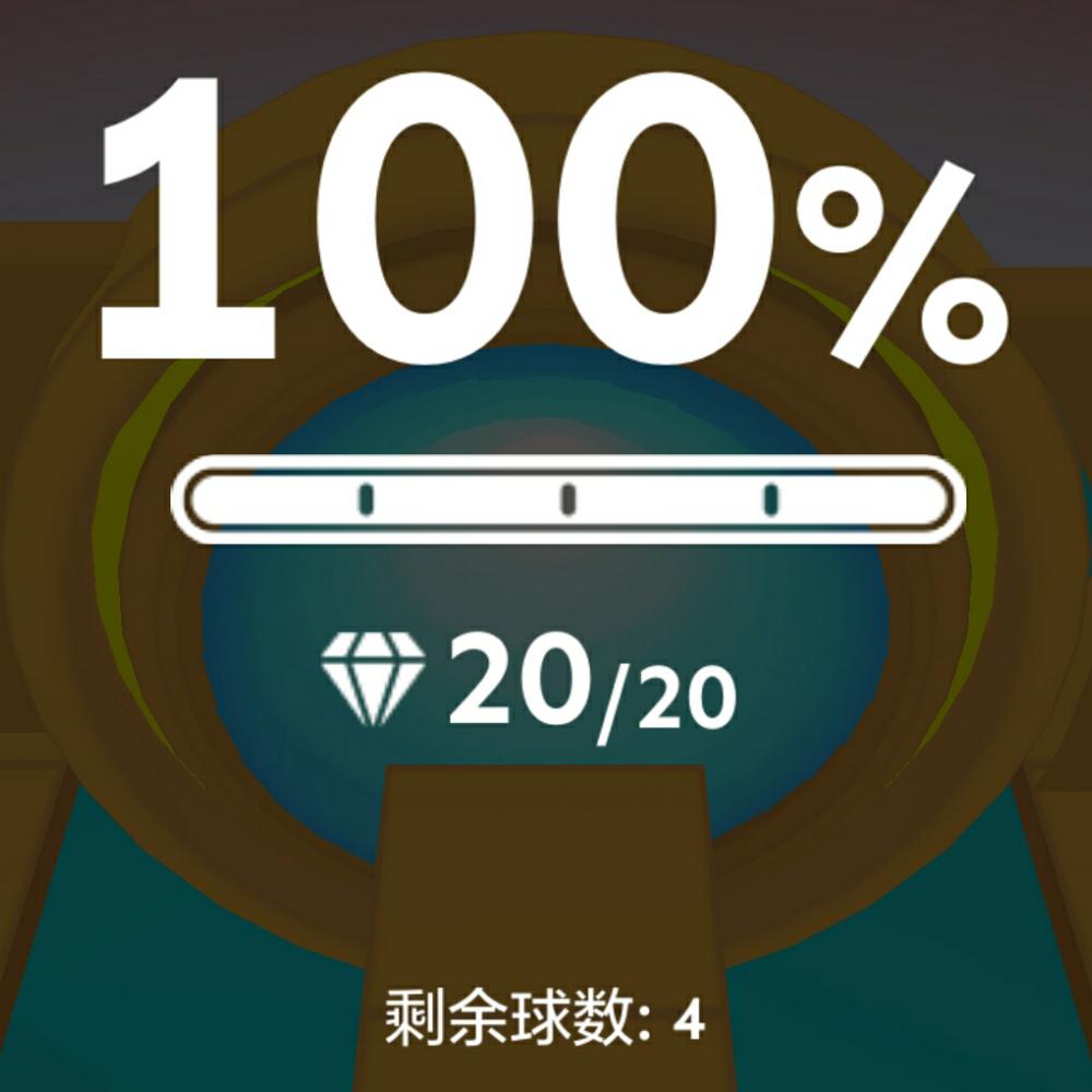 金木研logo