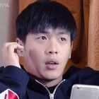 """欧阳娜娜邂逅""""异次元手机骑士""""引泪奔,张若昀被""""台湾手机萌妹""""声音酥化,#触不到的TA#爆笑预告片欢乐来袭!#给触不到的ta加戏##触不到的ta#"""