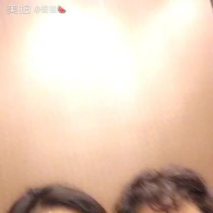 【蚕猫🍉美拍】17-01-15 20:47