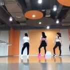 不仅要练舞,还要练唱😂#舞蹈##blackpink##blackpink - whistle#
