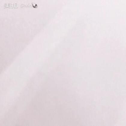 【Min🐚美拍】01-21 21:15