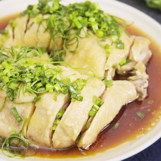 #味库美食视频##美食#厨房小白也能做出美味葱油鸡腿,制作方法简单快捷。