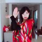 #手指舞#初学埃及手,新手上路请多关照🙈,录了视频才能发现自己哪里不标准😳