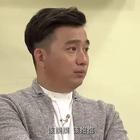 """结婚12年,黄磊首曝""""鲜婚秘诀"""",学习学习!😊"""