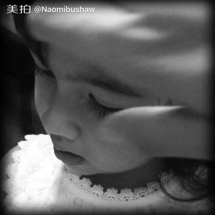 #宝宝#拍摄中的宝贝