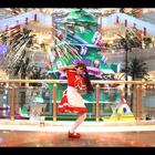 新年作~~祝大家新年快乐~~~这次带来的是三次元的舞蹈也是极其可爱呢(*^__^*) 嘻嘻…… 欢迎大家关注幼金宝宝的微博 @兰幼金,兰幼金视频交流qq群:485995537~喵呜~ 摄影:小奶弟 后期:小奶弟、大饼