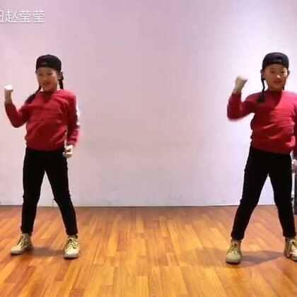 被@大志Jonny老师的 #鬼畜皮卡丘#洗脑,跳完#舞蹈##宝宝#脑袋里全是皮卡丘啦!皮卡丘皮卡丘~~~