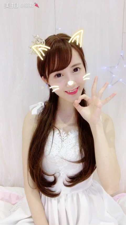 S身材饭冈加奈子白腿诱惑美女图片131美女图片0