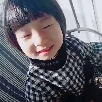 #宝宝##照片电影##可爱#可爱的小侄女👻👻