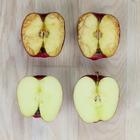老师叫小孩们咒骂这颗苹果。最后的结果,值得所有人深思!