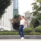 Only You-miss A.#舞蹈##敏雅音乐##菠萝🍍#迟到一个月的生日祝福,敏雅生日酷爱热!#敏雅欧巴生日贺礼#