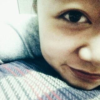 厉害了我的#鼻孔#,#鼻孔自拍#,我真的只用了一个滤镜