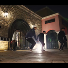 北京嘉禾舞社 ZAHA Sugar Drips组 陪你过冬天 |想学最好看最流行的舞蹈就来嘉禾舞蹈工作室。报名热线:400-677-8696。微信账号zahaclub。网站:http://www.jiahewushe.com #舞蹈##嘉禾舞社##嘉禾#