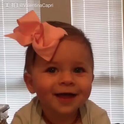 本周第四次我们问他 你是女孩吗?我不知道人们到底怎么了😝#宝宝##BabyRomeo#