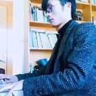 卡农 Canon Piano C.h