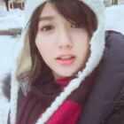 #随手美拍##我这里下雪了,你哪里呢?##下雪了##下雪啦❄❄##宝宝第一次看雪#