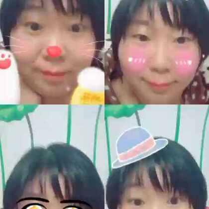 【小圆子🎅🍞美拍】01-26 21:39