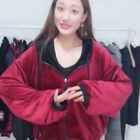 一会一起看春晚哟哈哈哈祝你们拿到大红包~#换个姿势拜大年##我要上热门#