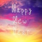 新年快乐~我的宝贝们❤️