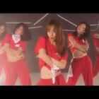 @Kpop-girls✨ @元熙社长 #4minute hate# 大年初一 红红火火恍恍惚惚😍😍😍😍😍米妮们解散了 也是最爱他们!#tint crew##k-pop girls##舞蹈#😘😘😘😘