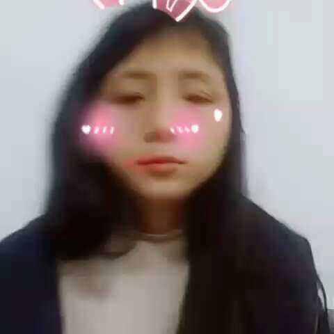 简单直接粗爆 吃货视频 紫轩小萝莉不萝莉的美拍