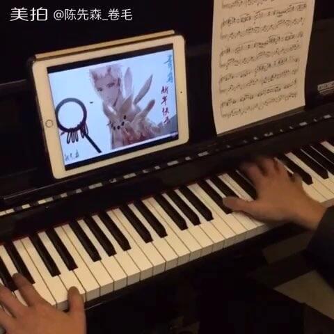 鸡年第一部视频,来自火影忍者主题曲《青鸟》视频端砚v视频图片