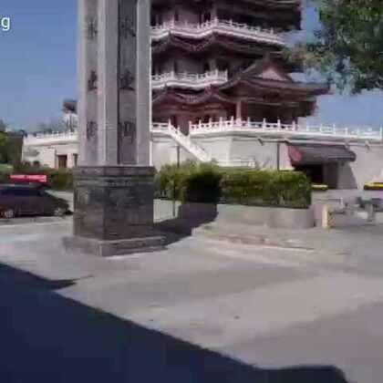 20170127惠州
