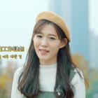 #小公举乐团##PLAYUS#EXO小分队的《Hey, Mama》其实也可以这么唱的😌如果你们听完后觉得好听的话请给我们个666😘#音乐#微信公众号【韩流小公举】上输入关键字【嘿玛玛】可下载这首歌音源哦🎸🎸宝宝们新年快乐,小公举在韩国给你们拜年了😘