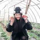 大年初一到初四的日常~信息量蛮大的,从溆浦回来徐州,遇到了下雪😘还巧遇了@主唱李琦 😛😛我外婆可爱不?这种休息的日子真想再过来几天啊!!!