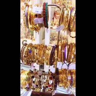 #印度# 知名#奢华##珠宝##首饰#品牌#传统#风格925银饰品.#腕饰#专场.搭配#印度纱丽##印度舞##印度饰品##印度首饰# 淘宝搜索店铺 泛蓝的雪,QQ/微信17730871名字fanlan.