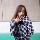 CLC【鬼怪】#舞蹈#还好不算迟!大家的假期也到了尾声,看完这支舞要记得给我点赞哦😁下一个你们要看AOA的Bingbing还是秀智的yes no maybe?告诉我!😘我的微博👉http://weibo.com/u/1369455674
