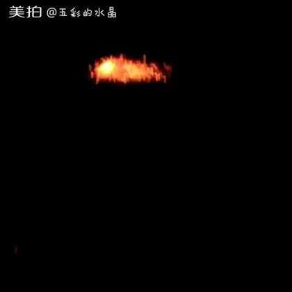 【五彩的水晶美拍】02-05 11:42