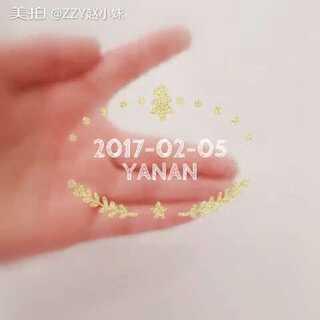 #奇葩手指大赛##奇葩手指挑战##奇葩手指形状#灵活的手👏👏👏👏👏👏