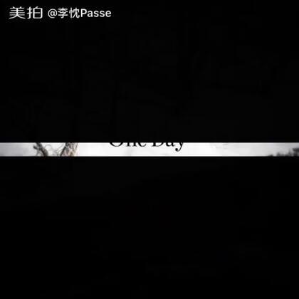 【李忱Passe美拍】17-02-06 11:27