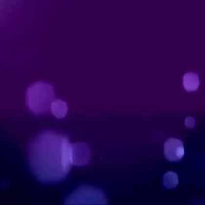 【丑小鸭的第一滴眼泪美拍】02-07 17:13