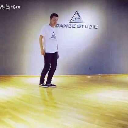 【同类】送给你mr #舞蹈##男神##我要上热门##青海西宁km街舞#