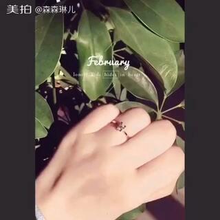 #咱们结婚吧#期待💒6.11