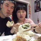#直播做饭##吃秀##美食#王姐做了超级普通的素包子😘满满的都是家的味道和妈妈的味道😍#我要上热门#