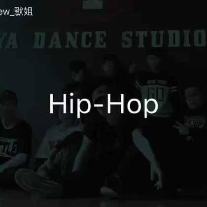 Zen_Zen_SR 泉州授课花絮#泉州街舞##hip-hop#第二期寒假班