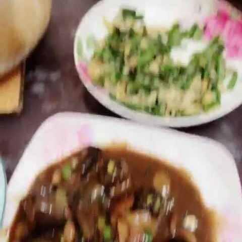 #元宵节a龙虾##吃秀#今天是拔完龙虾的第四天家常菜小智齿的视频大全做法图片