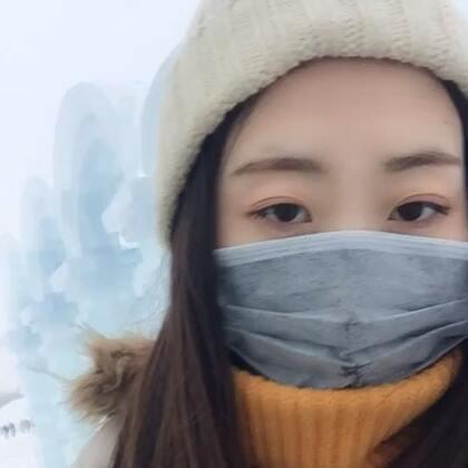 【曼尼-金美拍】17-02-11 13:49