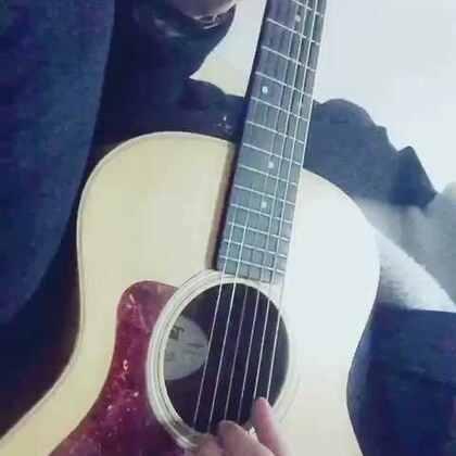 #音乐# 我也好想回来更新??